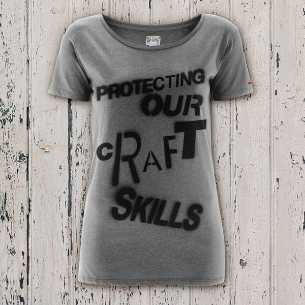 Craft T-Shirt Donna T-Shirt