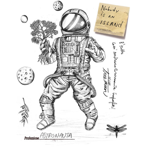 products/astronauta.jpg
