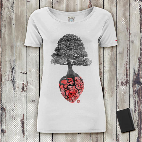 products/bonsai_heart.jpg
