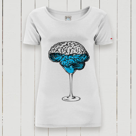 products/brain_of_glass_donna_white.jpg