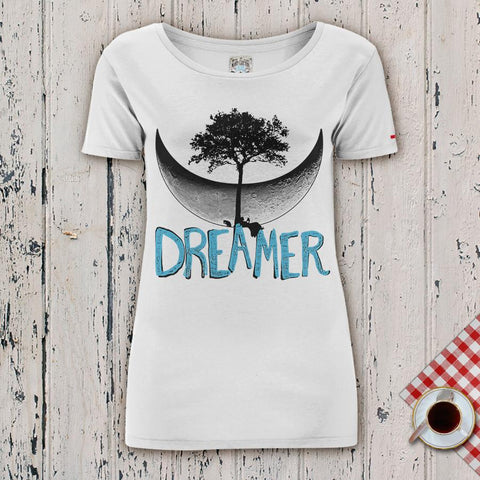 products/dreamer_chiari_e76c2bf7-0945-4689-ae72-1df4c17db88a.jpg