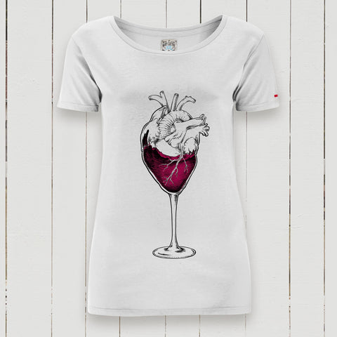 products/heart_of_glass_donna_white.jpg