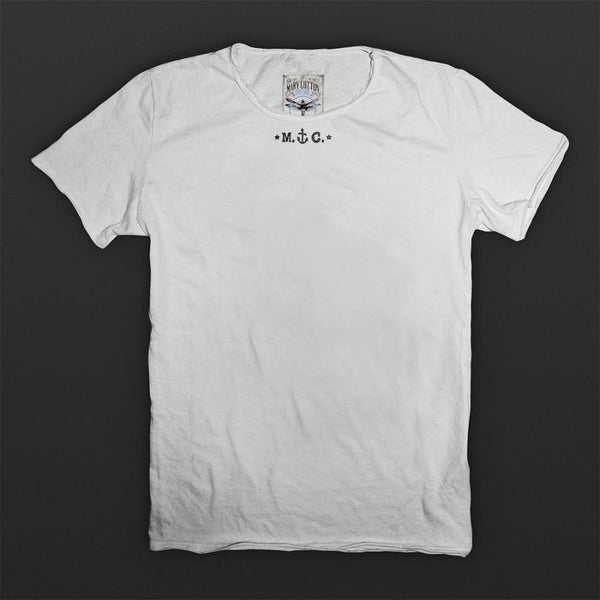 Little Anchor T-Shirt Uomo T-Shirt