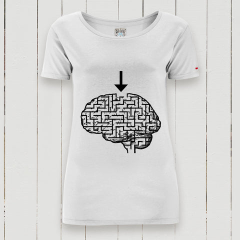 products/maze_brain_girocollo_white.jpg