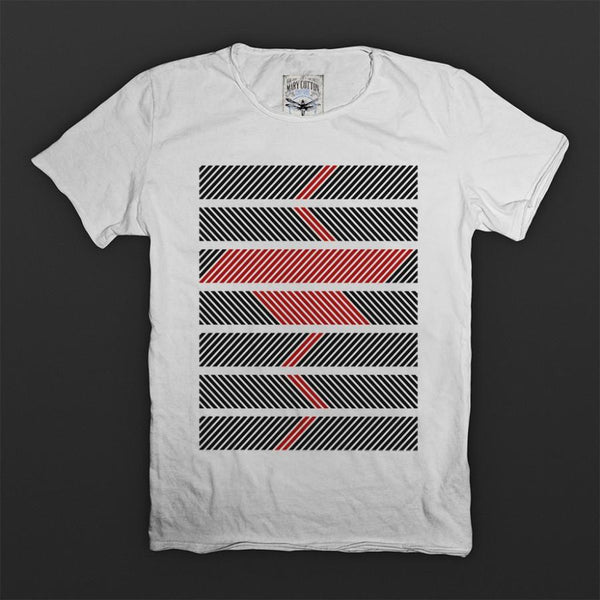 Stripe Geometry