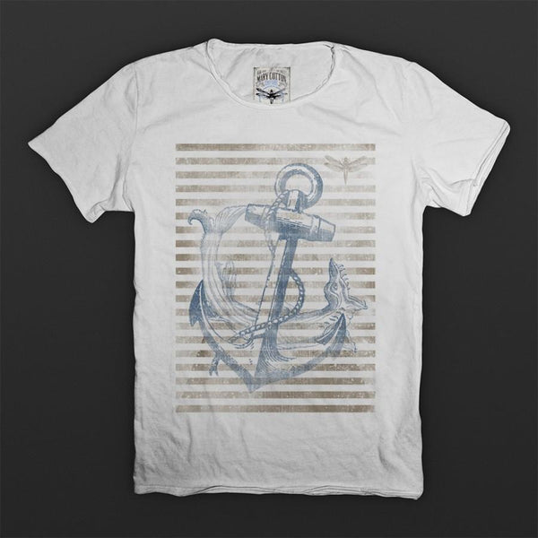 Stripe Anchor