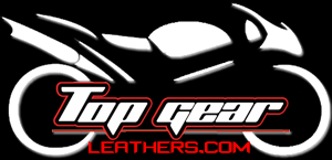 TopGearLeathers