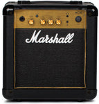 Amplifiers For Sale Marshall MG10 Gold American Guitarstore