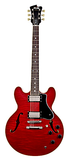 Electric Guitars For Sale FGN Masterfield American Guitarstore