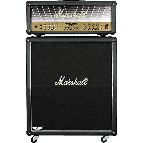 Marshall MF350 Mode Four
