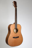 Acoustic Guitar For Sale Dowina Marus D American Guitarstore
