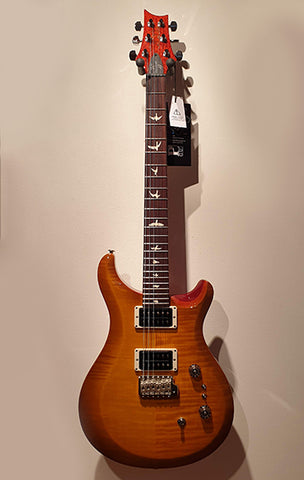 PRS 35th Anniversary S2 Custom 24