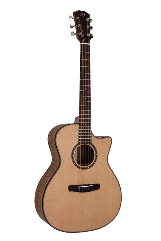 Acoustic Guitars For Sale Dowina W-Marus GAC American Guitarstore