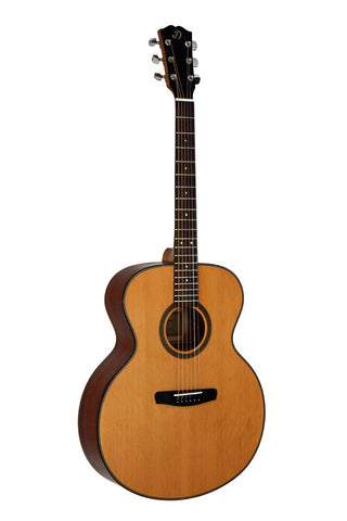 Acoustic Guitar For Sale Dowina Rustica W-J American Guitarstore