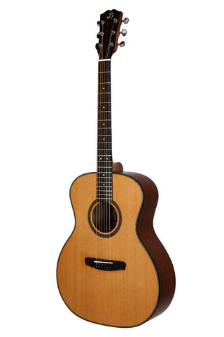 Acoustic Guitars For Sale Dowina W-Rustica GA American Guitarstore