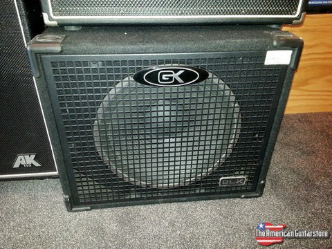 Gallien Krueger Backline 115 BLX