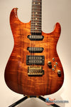Tom Anderson Drop top Koa (Occasion)
