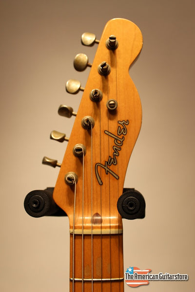 Fender Nocaster '51 Custom shop