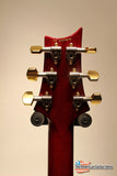 PRS 30th Anniversary Custom 24 Black Cherry Ltd Edition