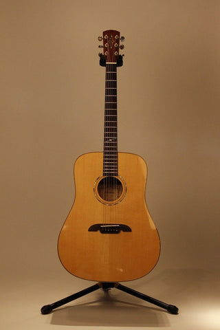 Acoustic guitar for sale Alvarez MD 80 American Guitar Store