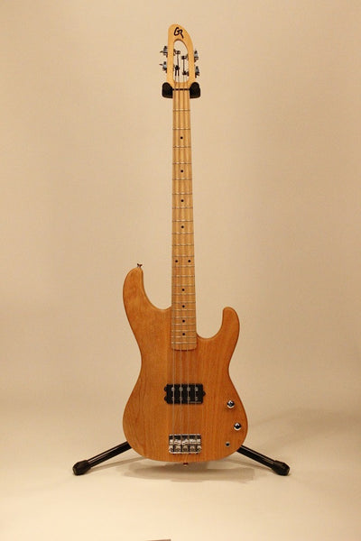GR RSP4 Maple