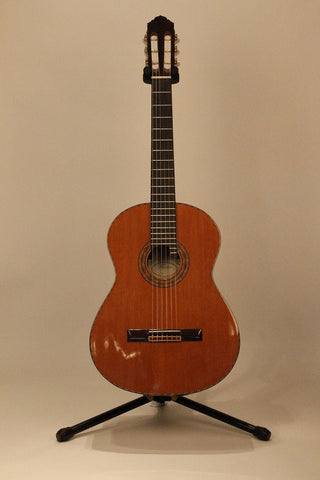 Acoustic Guitars For Sale Iberica AC American Guitarstore