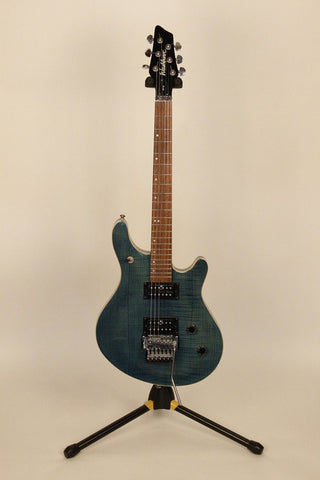 Washburn Maverick BT10  Blue