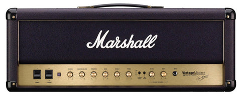 Amplifiers For Sale Marshall Vintage Modern 2466 American Guitarstore