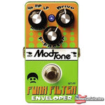 Effect Pedals For Sale Modtone Funkfilter American Guitarstore