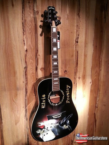 Acoustic Guitar For Sale Peavey Jack Daniels American Guitarstore
