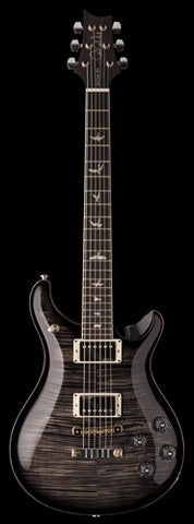 Electric Guitars For Sale | PRS McCarty 594 Charcoal Burst | American Guitarstore