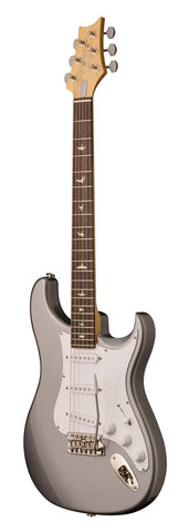 Electric Guitars For Sale| PRS Silver Sky Tungsten | American Guitarstore
