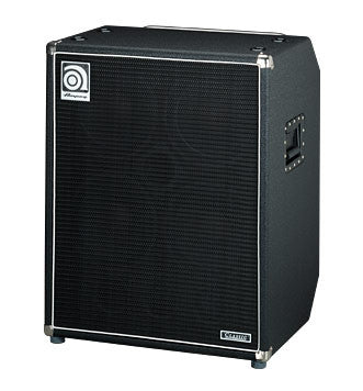 Amplifier For Sale Ampeg SVT-410 HLF American Guitarstore
