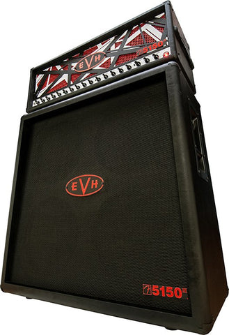 Amplifiers For Sale EVH 5150 III 100W American Guitarstore