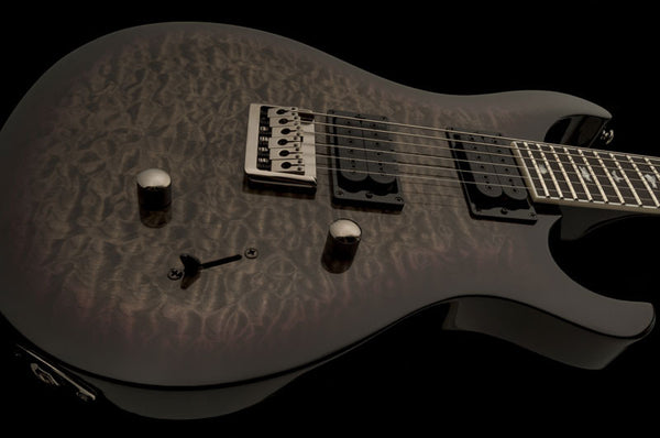 PRS 2018 SE Mark Holcomb Holcomb