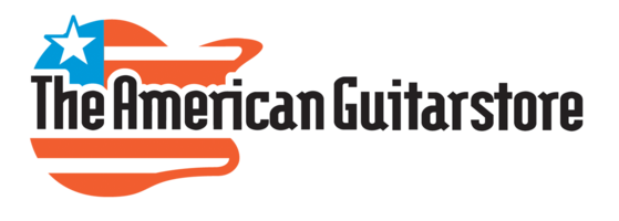 The American Guitarstore