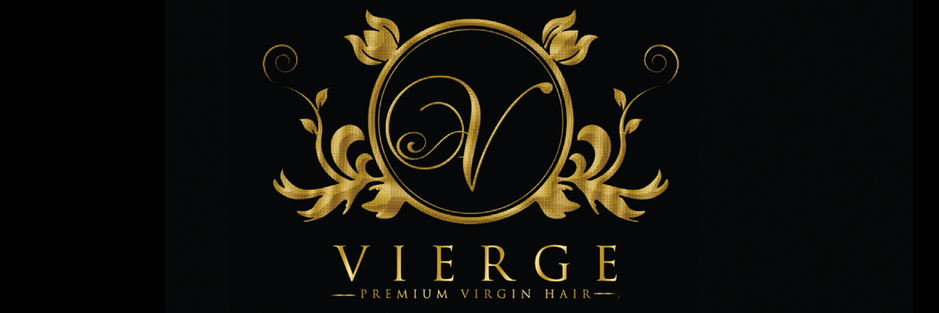 Vierge Premium Virgin Hair