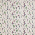 iLiv The Observatory Cottage Garden Curtain Fabrics (5 Colourways)