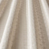 iLiv Astoria Luxor Curtain Fabrics (9 Colourways)
