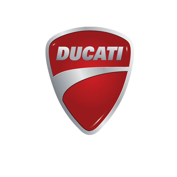 ECU Re-Flash Ducati