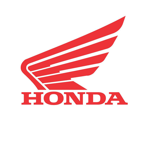 ECU Re-Flash Honda