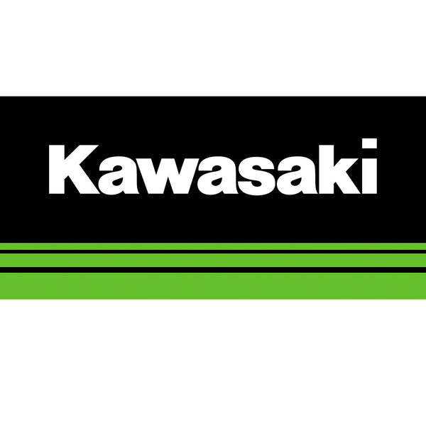 ECU Re-Flash Kawasaki