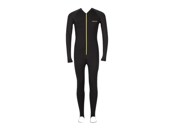 MOTO-D Cool-Tec Motorcycle Undersuit (Small)