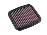 DNA Ducati Panigale 959 Air Filter (2016-2017)
