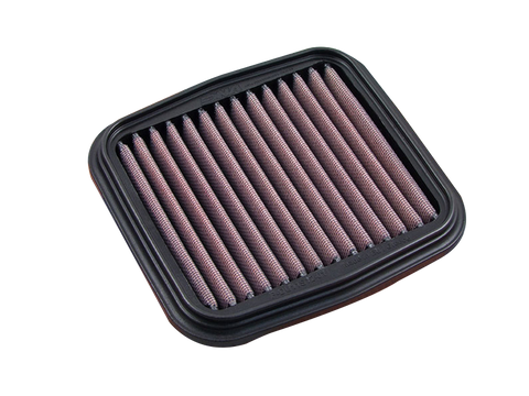 DNA, Ducati, Panigale, 899, 959, 1199, 1299, Air Filter