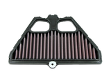 DNA Kawasaki Z900 Air Filter