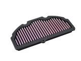 DNA Suzuki GSX-R 1000 Air Filter