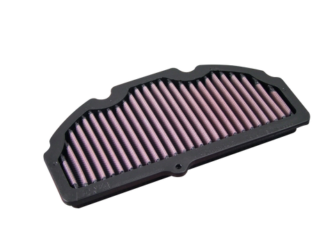 DNA, Suzuki, GSX-R, 1000, Air, Filter, (09-16)