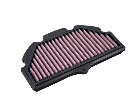 DNA, Suzuki, GSX-R, 600, 750, Air, Filter, (06-10)