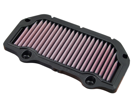 DNA, Suzuki, GSX-R, 600 / 750, Air, Filter, (2011+)